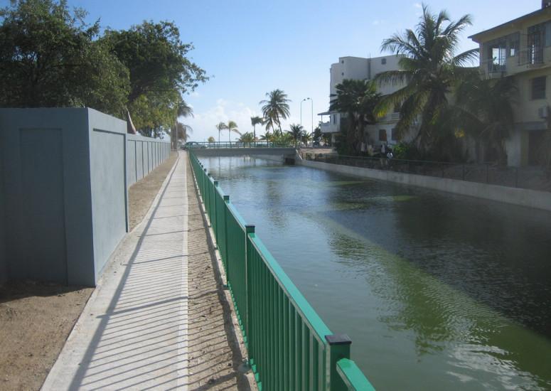breakwaterbridge1