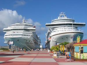 tourist_cruisetermonal