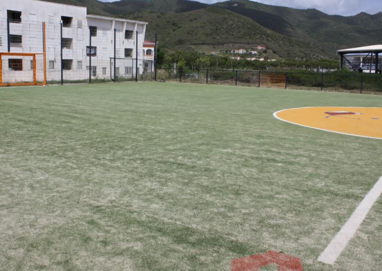 Cruyff field 2